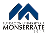 UNIVERSIDAD MONSERRATE