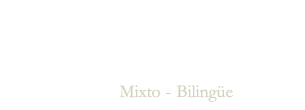 Colegio del Rosario Santo Domingo
