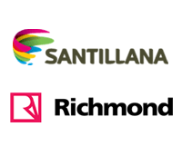 SANTILLANA-RICHMOND