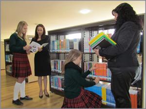 biblioteca-bienestar
