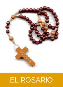 el-rosario