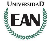UNIVERSIDAD EAN ESCUELA DE ADMINISTRACIÓN DE NEGOCIOS