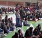 CONFERENCIA SOBRE EL USO INADECUADO DE REDES SOCIALES