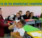 DÍA DE LOS ABUELOS(AS) ROSARISTAS