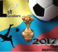 Primer Torneo de Fútbol Masculino 2017 Nivel Primeros