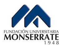 UNIVERSIDAD MONSERRATE