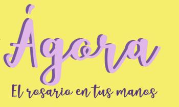 ÁGORA: Periódico Rosarista