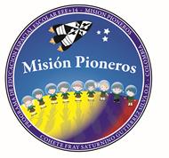 misionpioneros
